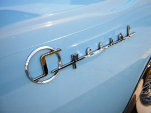 Buick 55 n05 d3