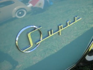 Buick 55 n06 d3