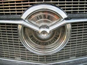 Buick 56 n01 d3