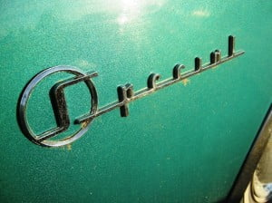 Buick 56 n01 d3a
