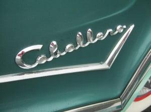 Buick 57 n08 d3