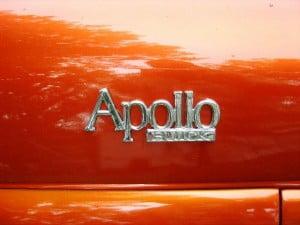 Buick Apollo 73 n01 d3