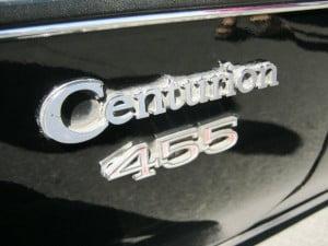 Buick Centurion 73 n01 d3