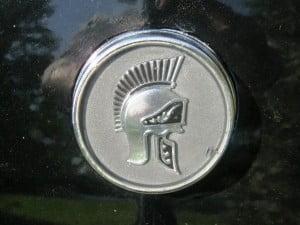 Buick Centurion 73 n01 d3a