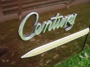 Buick Century 77 n02 d3