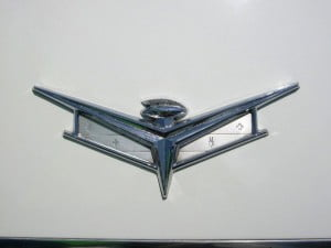 Buick Electra 59 n01 d3