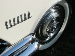 Buick Electra 59 n02 d3