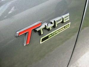 Buick Regal 85 n01 d3