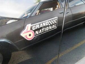 Buick Regal 85 n02 d3