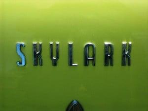 Buick Skylark 54 n01 d3