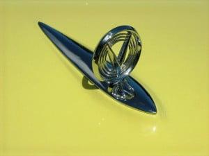 Buick Skylark 54 n01 d3a