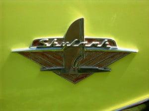 Buick Skylark 54 n01 d3b