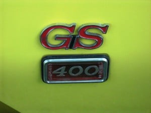 Buick Skylark 69 n03 d3