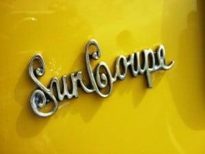 Buick Skylark 72 n02 d3a