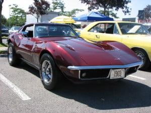 Chevrolet Corvette-10