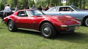 Chevrolet Corvette-11
