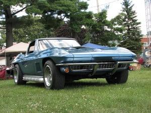 Chevrolet Corvette-14