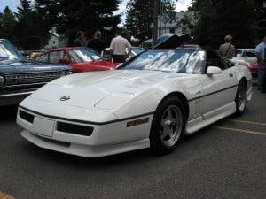 Chevrolet Corvette-15