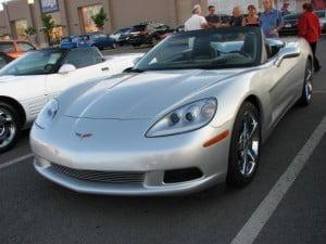 Chevrolet Corvette-17