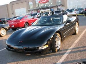 Chevrolet Corvette-19