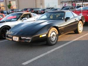 Chevrolet Corvette-20
