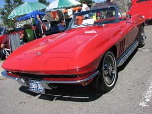 Chevrolet Corvette-26