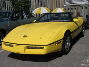 Chevrolet Corvette-27