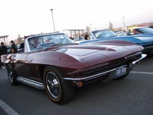 Chevrolet Corvette-9