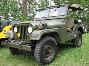 Jeep -12