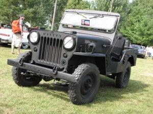 Jeep -17