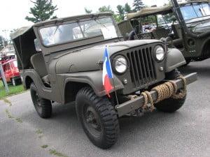 Jeep -2