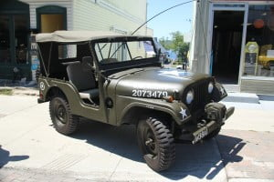 Jeep-20