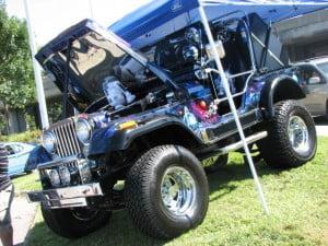 Jeep -3