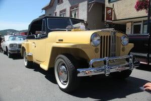 Jeep-30