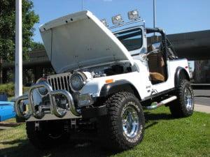 Jeep -4
