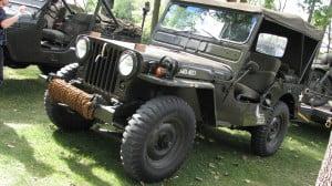 Jeep -6