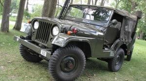 Jeep -7