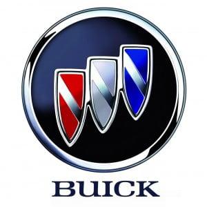buick-cars-logo-emblem