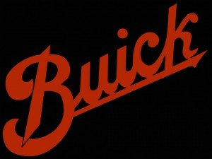 buick-logo-wallpaper