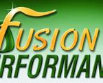 Fusion Performance  Journée porte ouverte (annulé) @ Fusion Performance | Laval | Québec | Canada