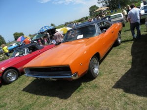 Charger-1968 p