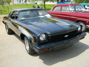 ChevroletChevelle7