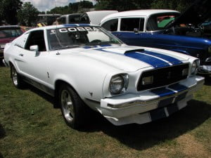 Ford Mustang-30