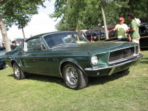 Ford Mustang-41