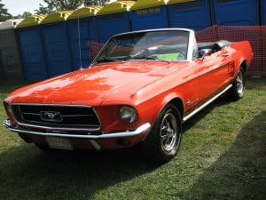 Ford Mustang-42