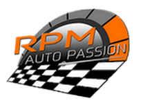 Rpm-Autopassion