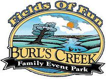 Fall at Barrie @ Burl's Creek Family Event Park | Oro Station | Ontario | Canada