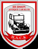Hudson British Car Show (Tous les deux ans) @ St.Thomas Park, Hudson, qc canada | Hudson | Québec | Canada