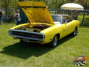 Charger 1970