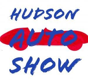 Hudson auto show @ Centre ville | Hudson | Québec | Canada